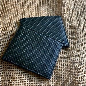 BRAND NEW!! Pierre Cardin Wallet